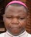Dieudonne Nzapalainga
