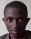 Frederick Gitonga