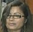 Julie Aftab