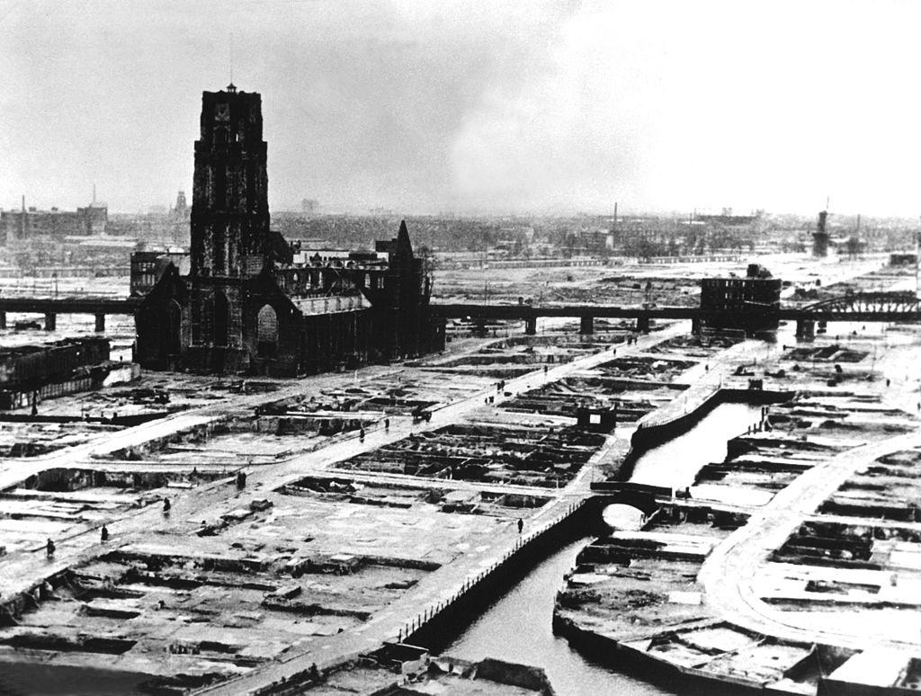 1940s 3