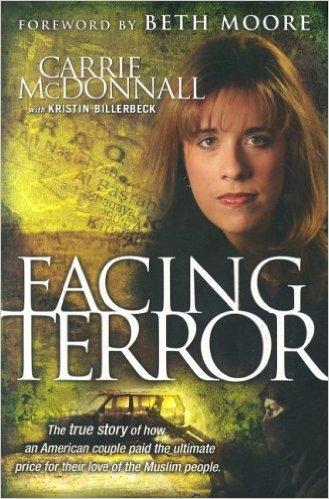2005-08 Facing Terror