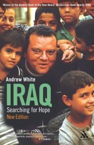 2007-05-iraq
