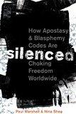 2011-10-silenced