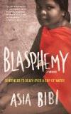 2013-08-blasphemy