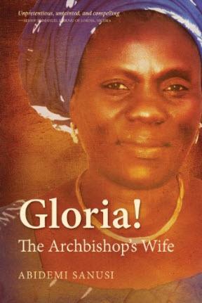 2014-02 Gloria