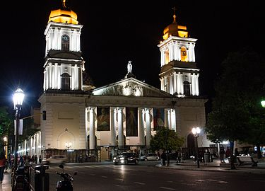 Catedral_Tucuman