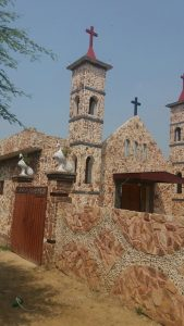 church-attended-by-nabeel-masih-in-chak-66-bhai-pheru-district-kasur-in-punjab-province