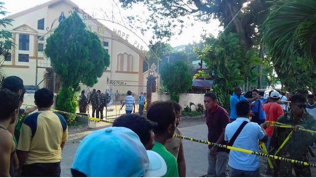 our-lady-of-hope-church-esperanza-sultan-kudarat-province-philippines-ndbc-news-from-mr-manan-and-esperanza-redthunder1
