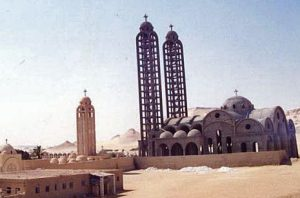 St.-Samuel-Coptic-Orthodox-Monastery-in-Minya-Province-Egypt.-Morning-Star-News-courtesy-of-monastery