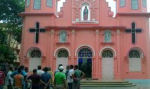 St_Luke's_Church__Ranaghat_West_Bengal