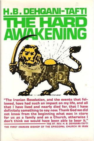 1981-the-hard-awakening