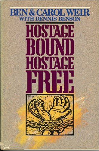 1987-05-hostage-bound-hostage-free