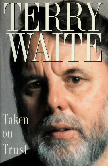 1993-09-taken-on-trust