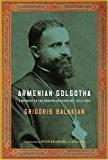 1994 Armenian Golgotha