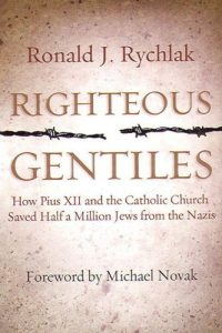 2005-11-01 Righteous Gentiles