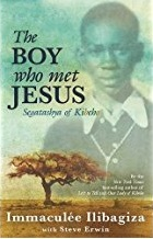 2012-11-the-boy-who-met-jesus
