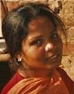 Aasiya Noreen 2