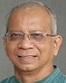 Cedric Prakash
