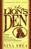 1997-01 In the Lion's Den