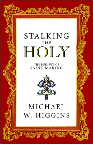 2006-02 Stalking the Holy