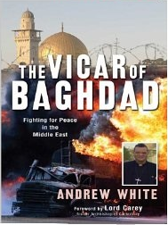 2009-03-the-vicar-of-bagdad
