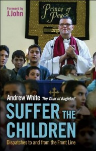 2010-05-suffer-the-children