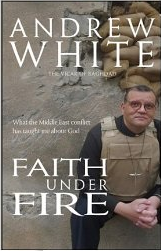 2011-05-faith-under-fire