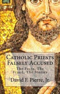 2011-11-03 Catholic Priests Falsely Accused