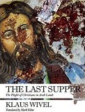 2013-00-the-last-supper