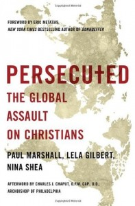 2013-03-persecuted