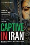 2013-04-captive-in-iran