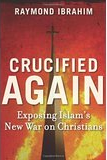 2013-04-crucified-again