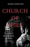 2015-09-29 Church of Spies