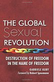 2015-12-the-global-sexual-revolution