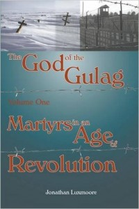 2016-02 The God of the Gulag vol 1