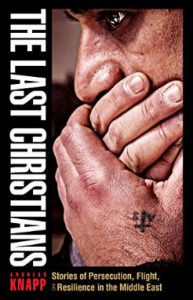 2017-09-01 The Last Christians