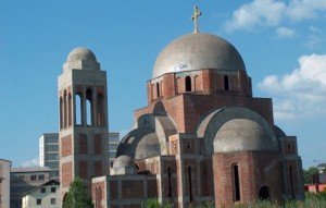 cathedral-of-christ-the-savior-pristina-serbia