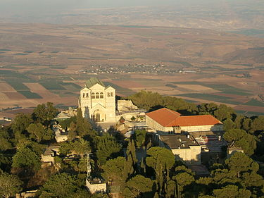 church_of_transfiguration_is