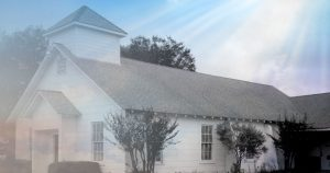 First Baptist Church, Sutherland Springs, Texas, United States