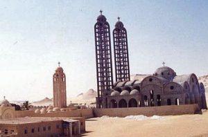 St.-Samuel-Coptic-Orthodox-Monastery-in-Minya-Province-Egypt.-Morning-Star-News-courtesy-of-monastery