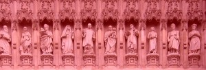 Westminster_Abbey_Red -_20th_Century_Martyrs - Montrealais - Copy