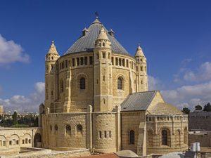 jerusalem-dormition_abbey
