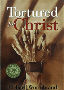 1967-00-tortured-for-christ