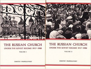 1984-11-the-russian-church