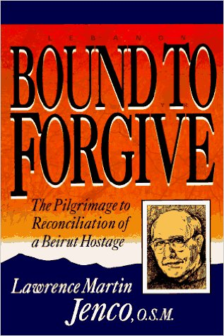 1995-05-bound-to-forgive