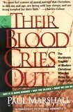 1997-03-their-blood-cries-out_