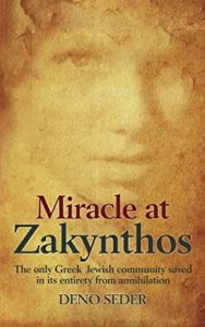 2014-09-miracle-at-zakynthos