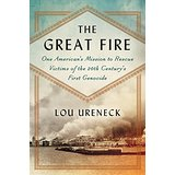 2015-05-the-great-fire