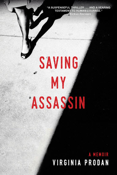 2016-06-saving-my-assasin